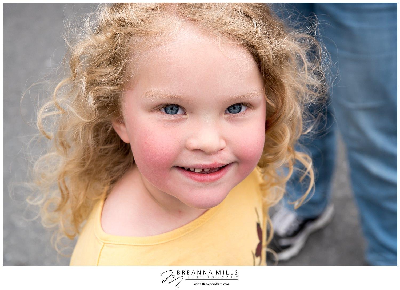 Cordova Alaska Event Photographer Breanna Mills Photography Salmon Runs 2016 (50).jpg