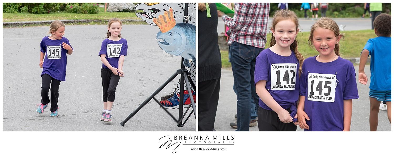 Cordova Alaska Event Photographer Breanna Mills Photography Salmon Runs 2016 (53).jpg
