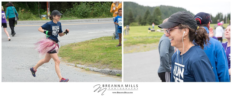 Cordova Alaska Event Photographer Breanna Mills Photography Salmon Runs 2016 (55).jpg