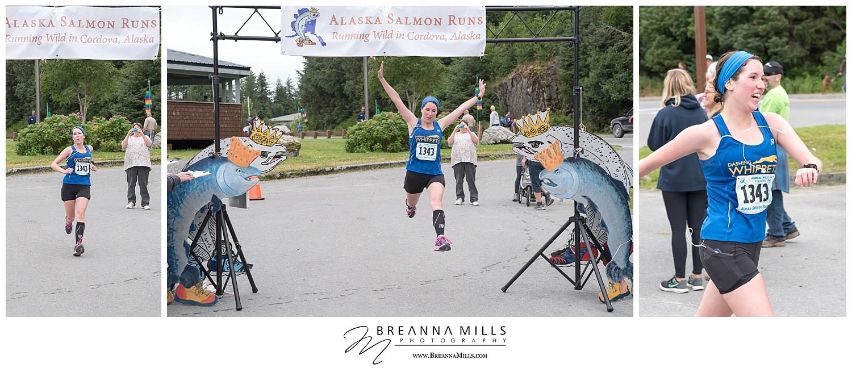 Cordova Alaska Event Photographer Breanna Mills Photography Salmon Runs 2016 (57).jpg
