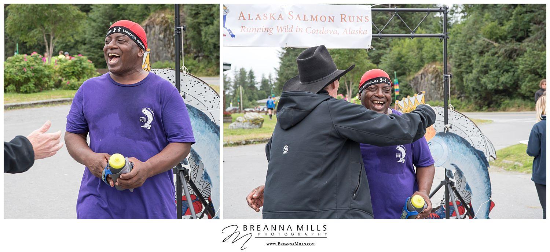 Cordova Alaska Event Photographer Breanna Mills Photography Salmon Runs 2016 (65).jpg