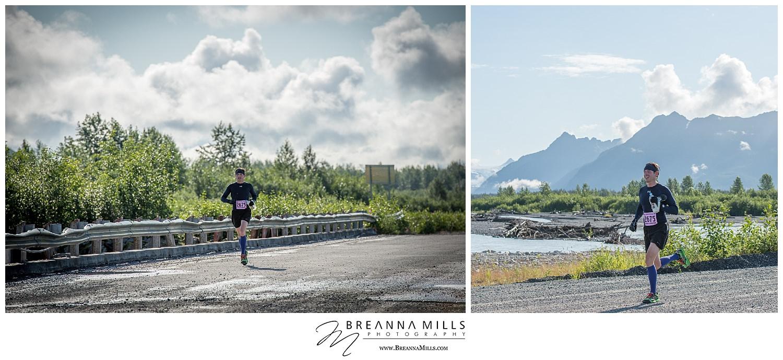 cordova ak salmon runs 2015 Breanna Mills Photography (1).jpg