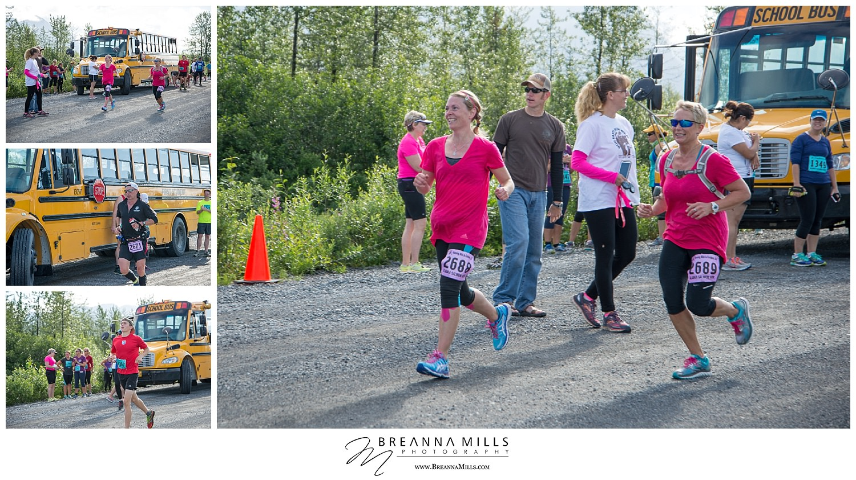 cordova ak salmon runs 2015 Breanna Mills Photography (3).jpg