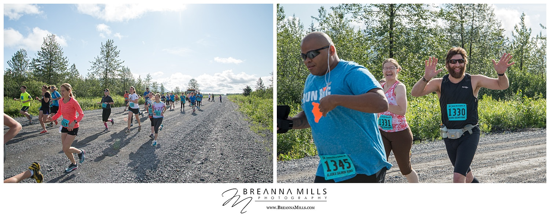 cordova ak salmon runs 2015 Breanna Mills Photography (5).jpg
