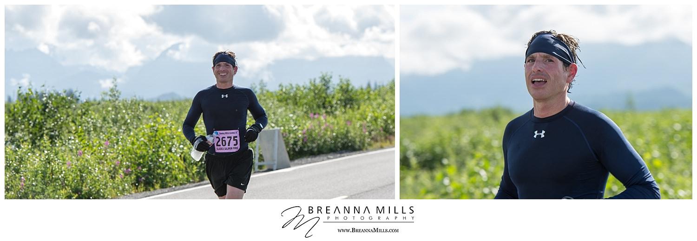 cordova ak salmon runs 2015 Breanna Mills Photography (7).jpg