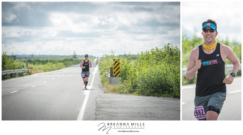 cordova ak salmon runs 2015 Breanna Mills Photography (8).jpg