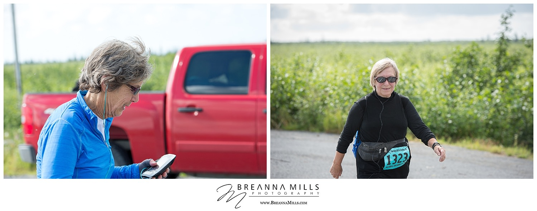 cordova ak salmon runs 2015 Breanna Mills Photography (10).jpg
