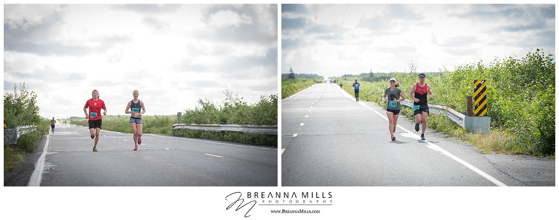 cordova ak salmon runs 2015 Breanna Mills Photography (11).jpg