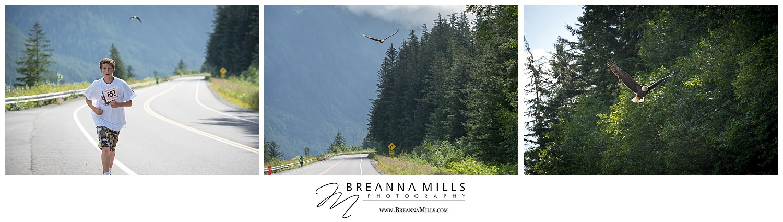 cordova ak salmon runs 2015 Breanna Mills Photography (13).jpg
