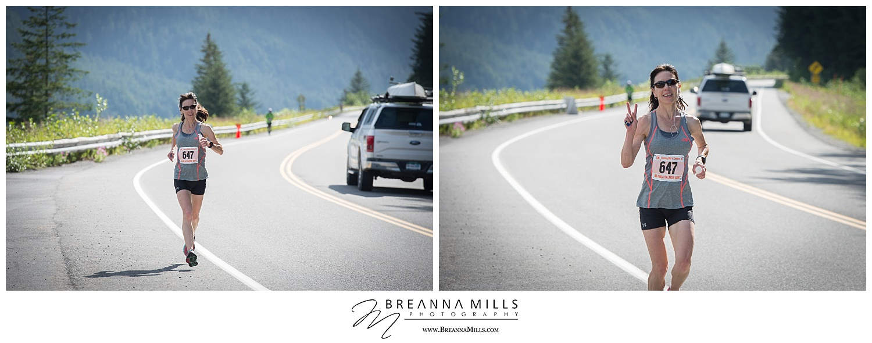 cordova ak salmon runs 2015 Breanna Mills Photography (15).jpg