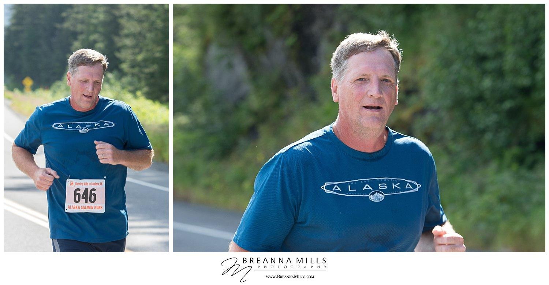 cordova ak salmon runs 2015 Breanna Mills Photography (18).jpg
