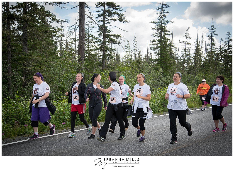 cordova ak salmon runs 2015 Breanna Mills Photography (17).jpg