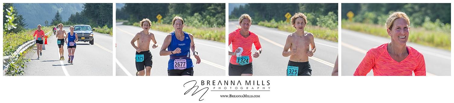 cordova ak salmon runs 2015 Breanna Mills Photography (24).jpg