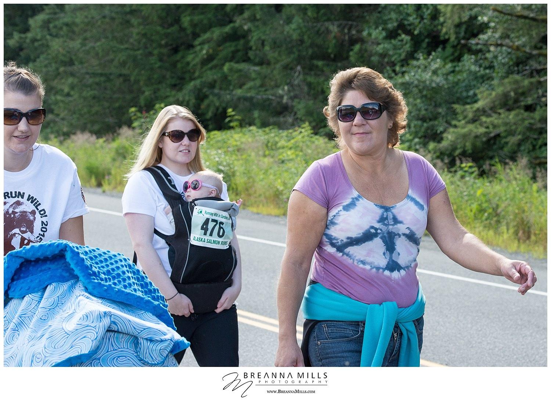 cordova ak salmon runs 2015 Breanna Mills Photography (23).jpg