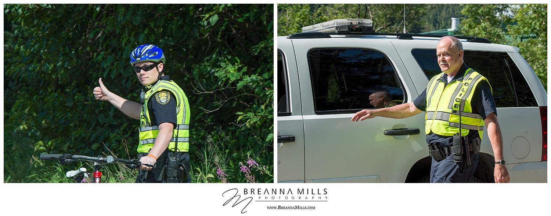 cordova ak salmon runs 2015 Breanna Mills Photography (25).jpg