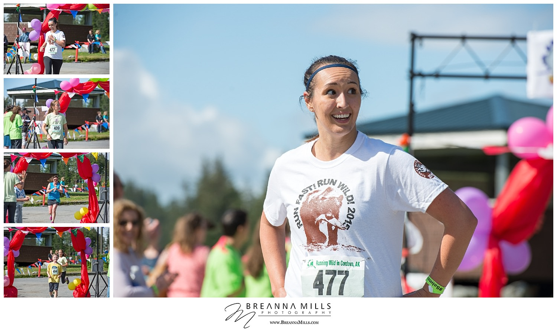 cordova ak salmon runs 2015 Breanna Mills Photography (26).jpg