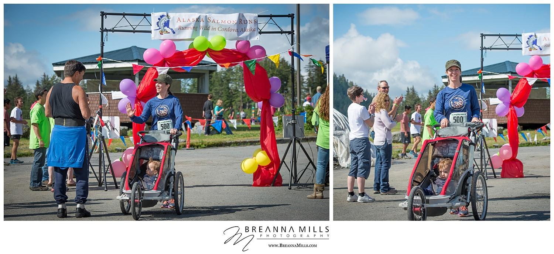 cordova ak salmon runs 2015 Breanna Mills Photography (28).jpg
