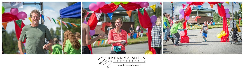 cordova ak salmon runs 2015 Breanna Mills Photography (31).jpg