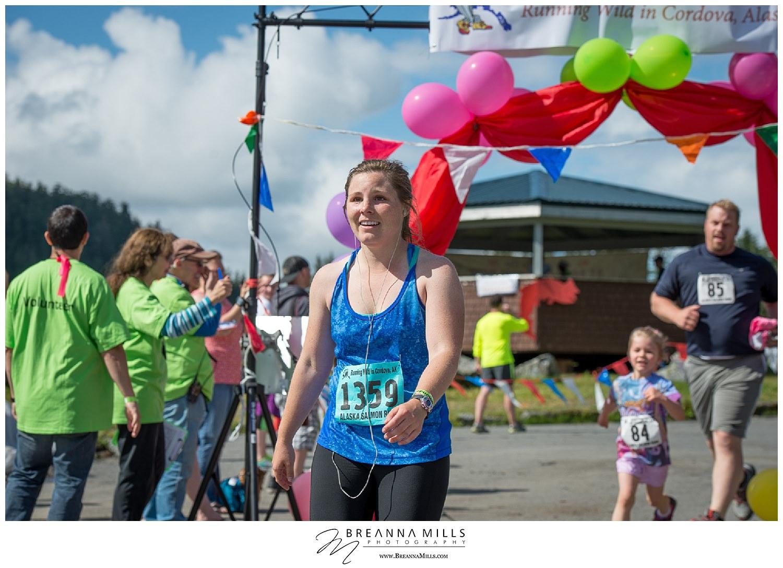 cordova ak salmon runs 2015 Breanna Mills Photography (32).jpg