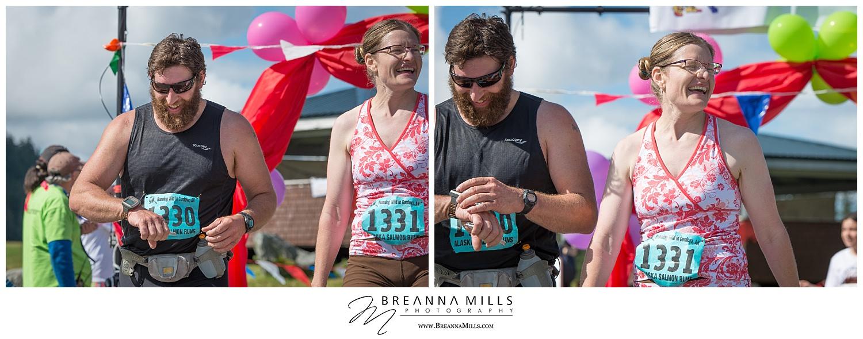 cordova ak salmon runs 2015 Breanna Mills Photography (34).jpg