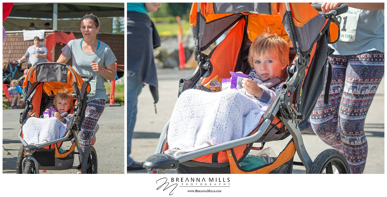 cordova ak salmon runs 2015 Breanna Mills Photography (35).jpg