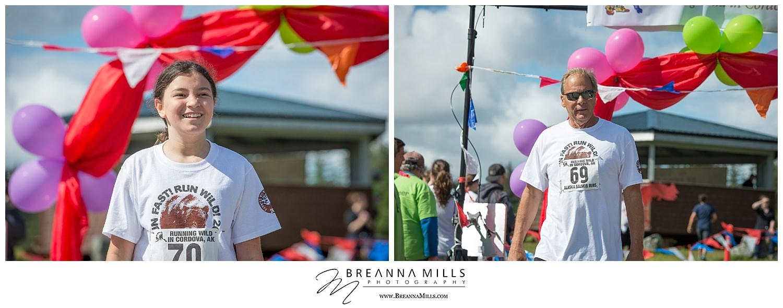 cordova ak salmon runs 2015 Breanna Mills Photography (36).jpg