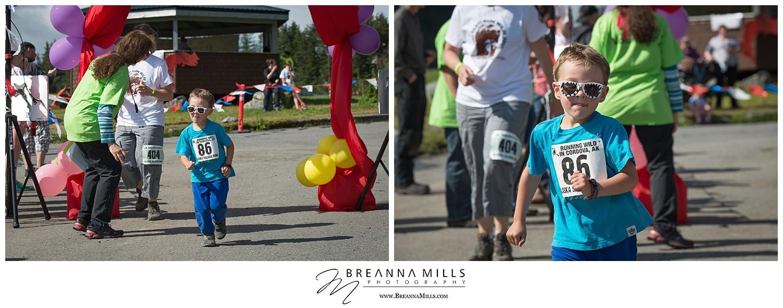cordova ak salmon runs 2015 Breanna Mills Photography (37).jpg