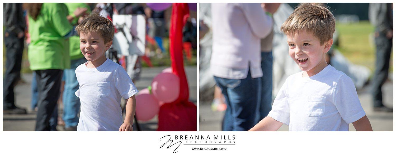 cordova ak salmon runs 2015 Breanna Mills Photography (39).jpg