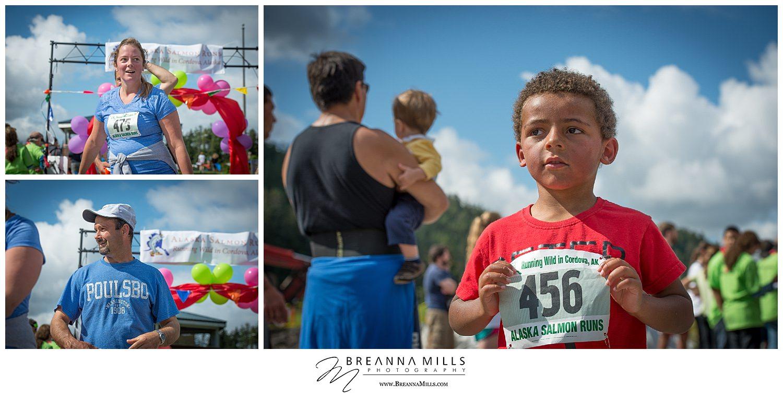 cordova ak salmon runs 2015 Breanna Mills Photography (40).jpg