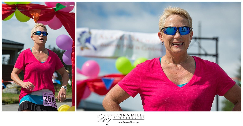 cordova ak salmon runs 2015 Breanna Mills Photography (41).jpg