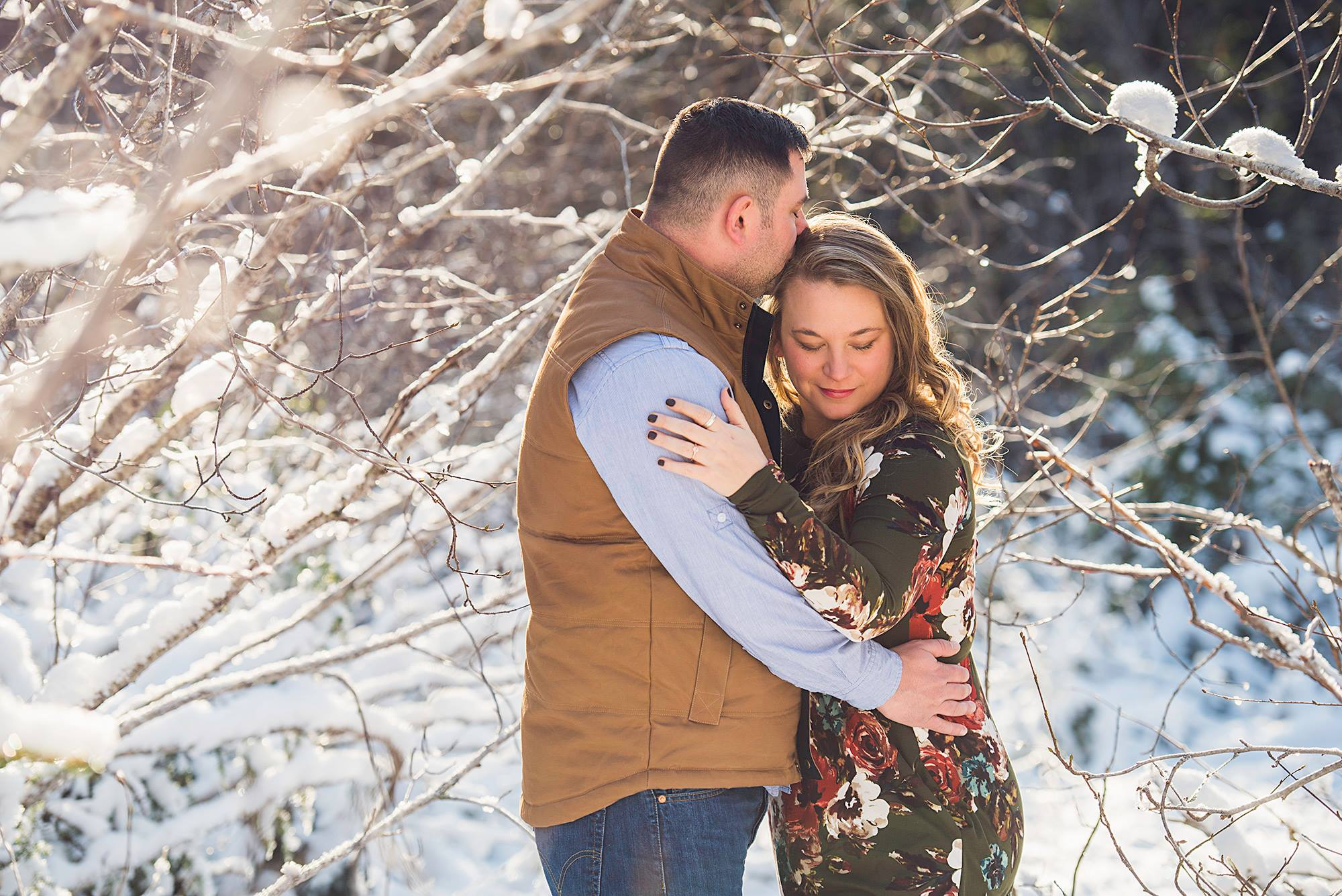 engagement photographer Breanna Mills Photography swayne 1.jpg