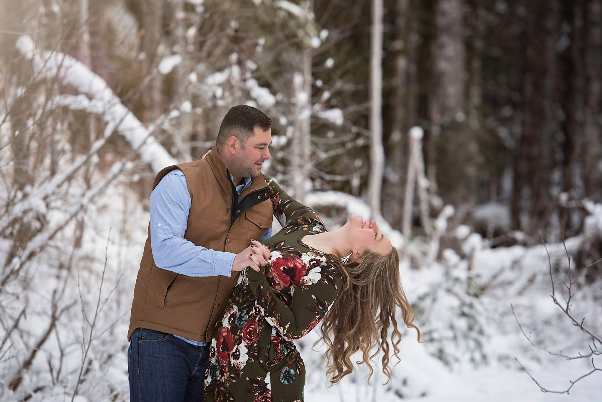 engagement photographer Breanna Mills Photography swayne 3.jpg