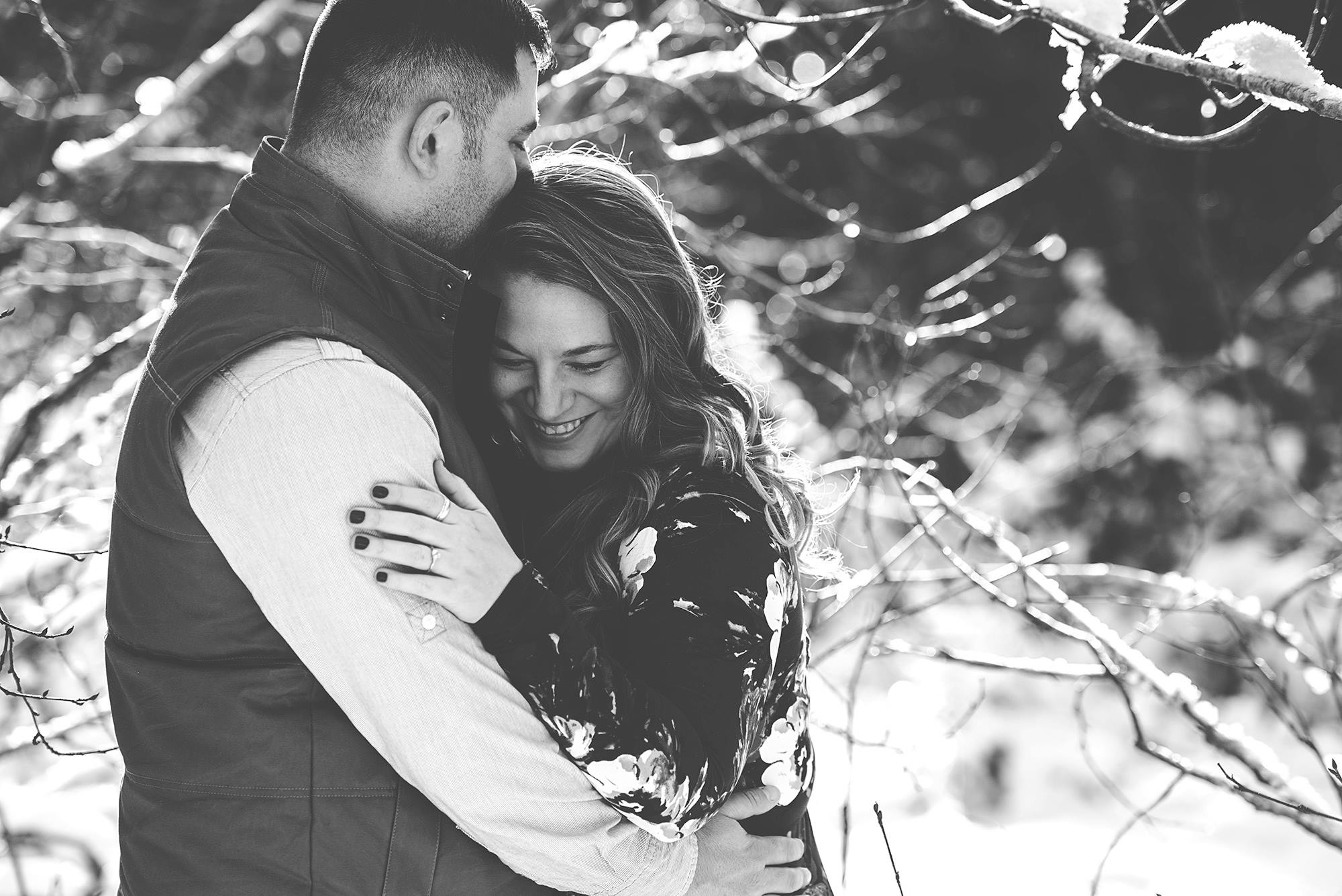 engagement photographer Breanna Mills Photography swayne 5.jpg