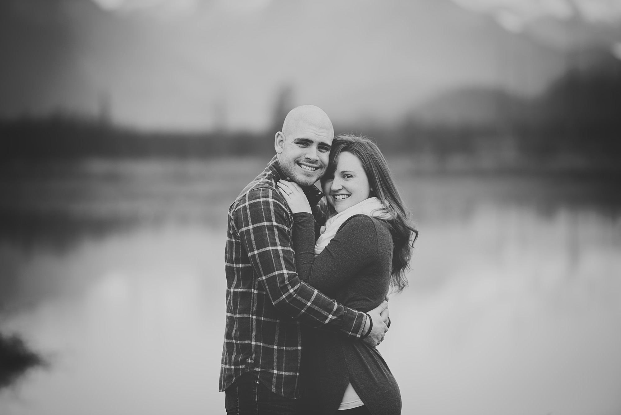Cordova Alaska engagement photography Breanna Mills Photography kelsey and cam (4).jpg