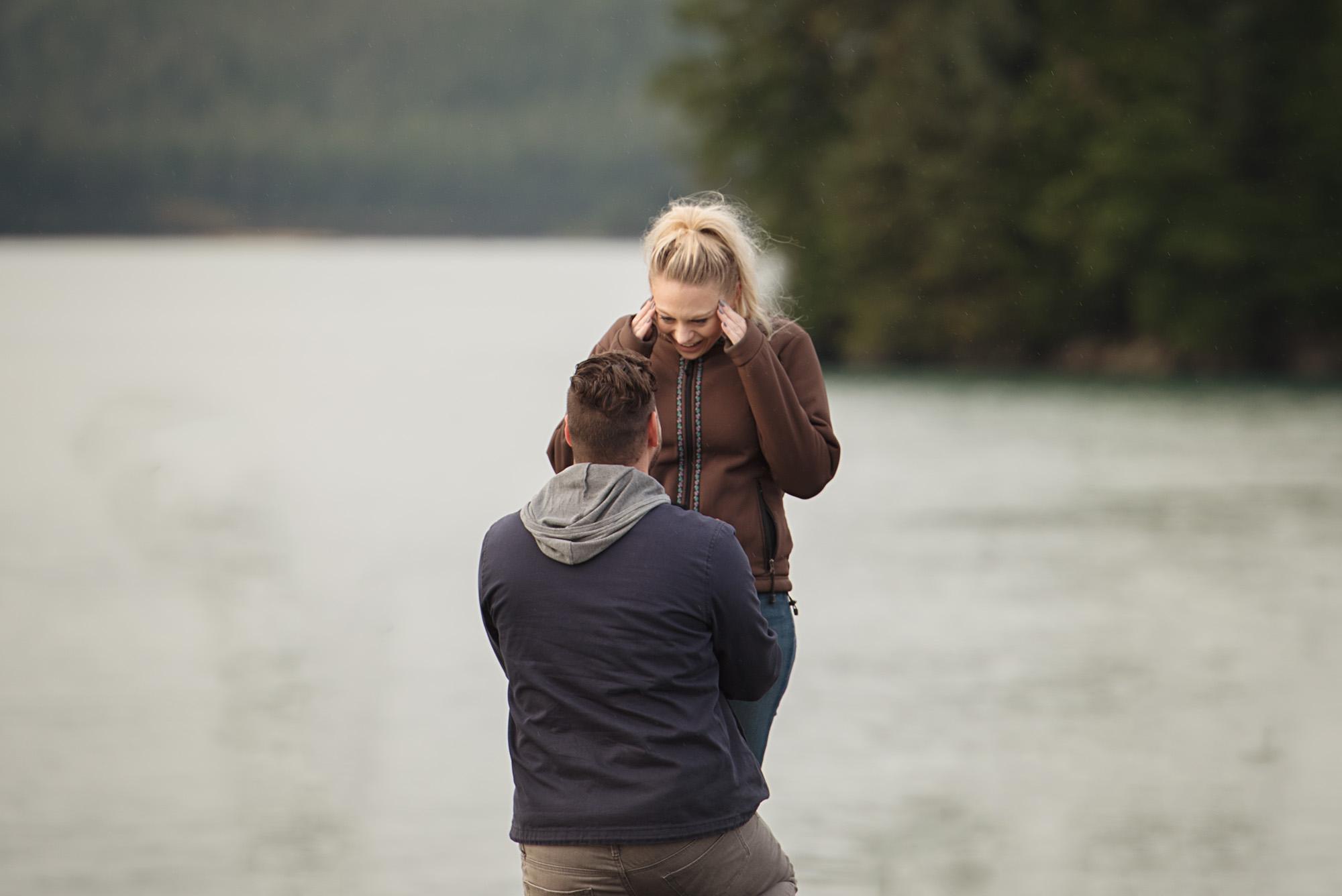 proposal photography engagement photographer Breanna Mills Photography cordova (1).jpg