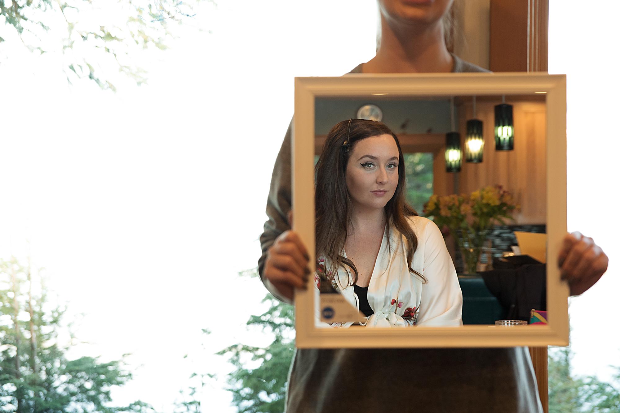 pape wedding cordova alaska Breanna Mills Photography  (1).jpg