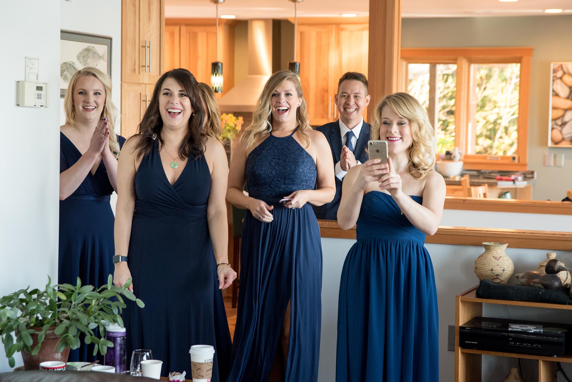 pape wedding cordova alaska Breanna Mills Photography  (9).jpg