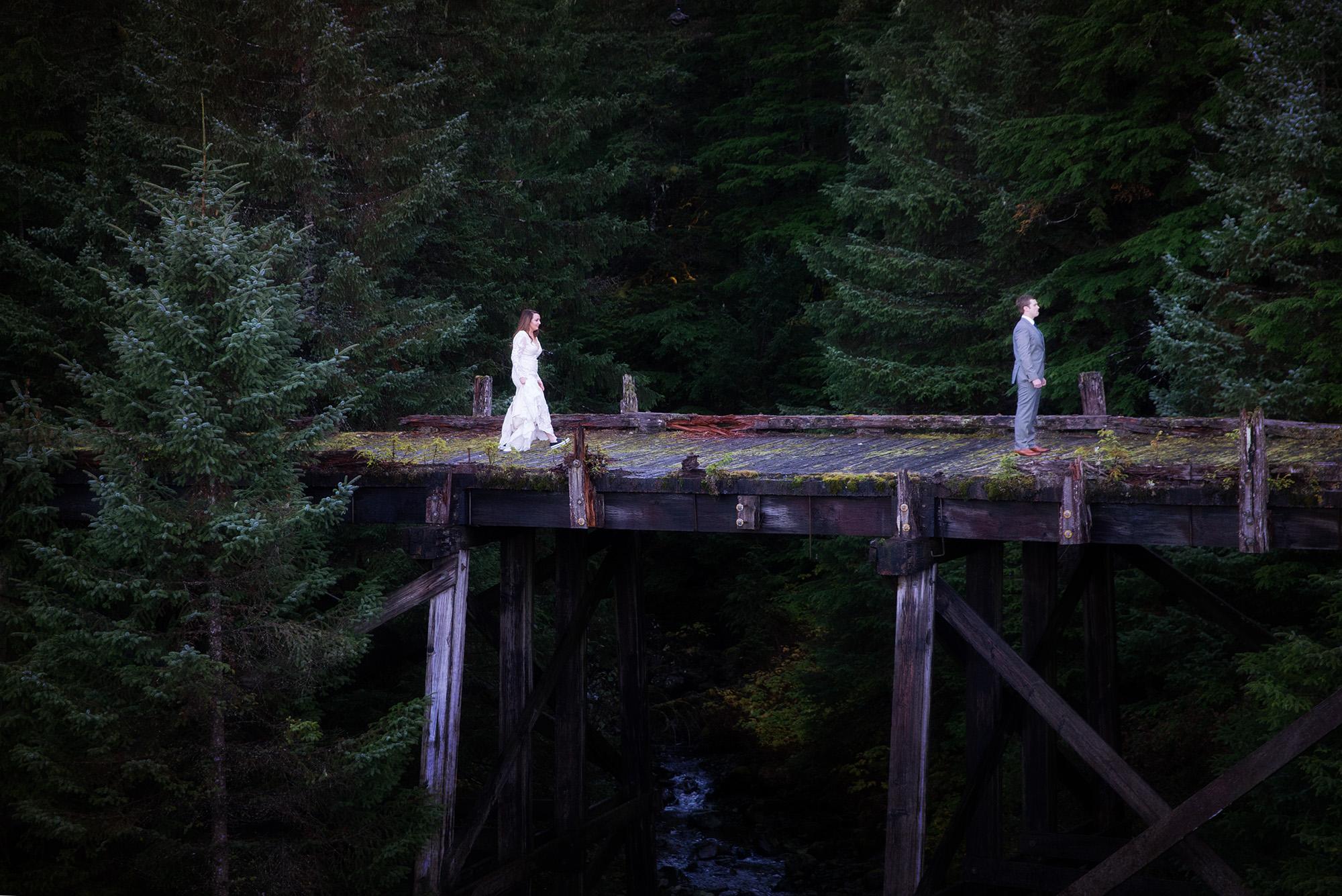 pape wedding cordova alaska Breanna Mills Photography  (11).jpg