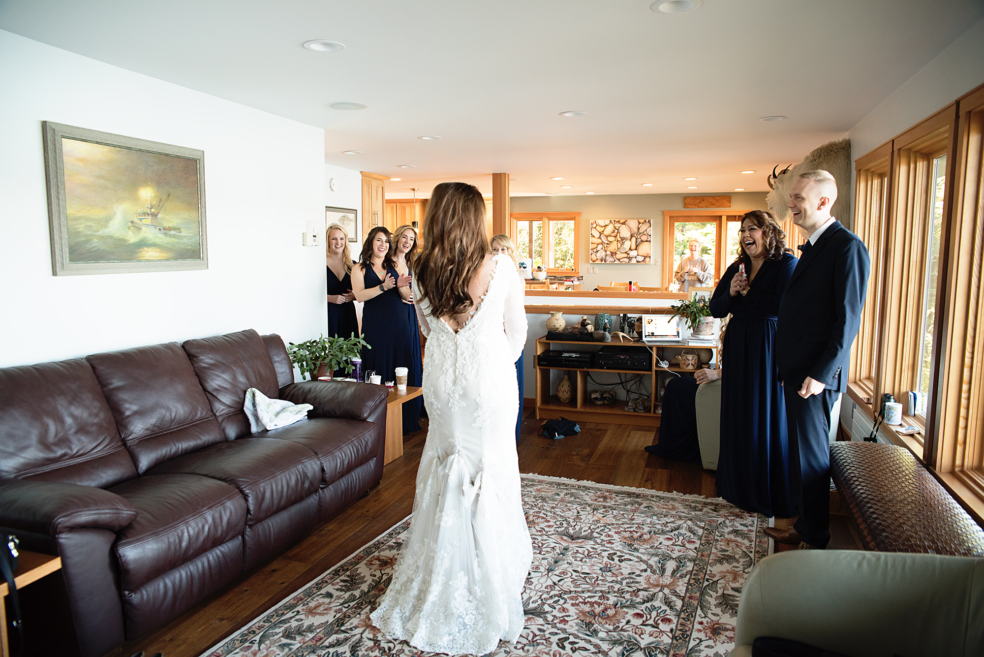 pape wedding cordova alaska Breanna Mills Photography  (10).jpg