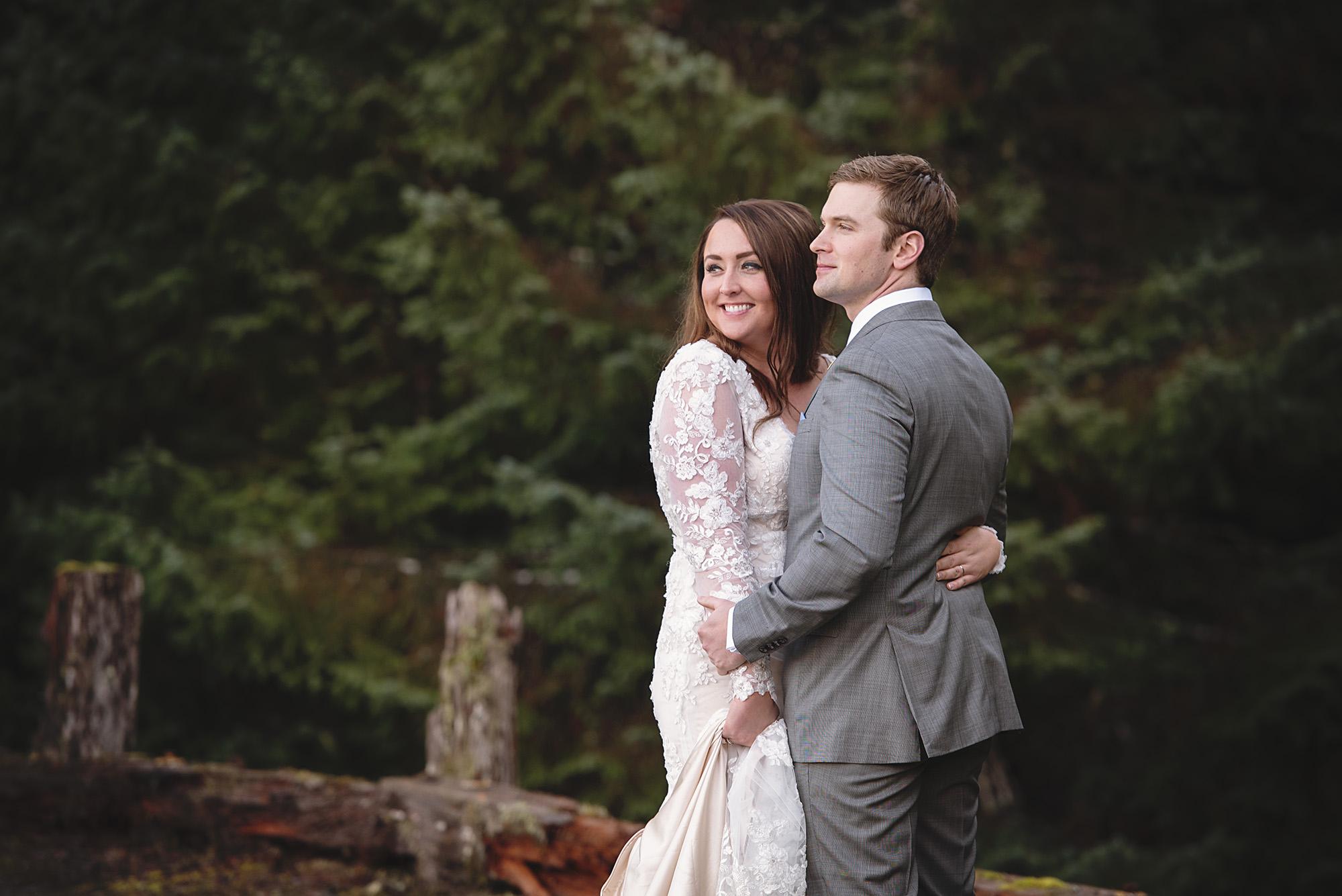 pape wedding cordova alaska Breanna Mills Photography  (13).jpg
