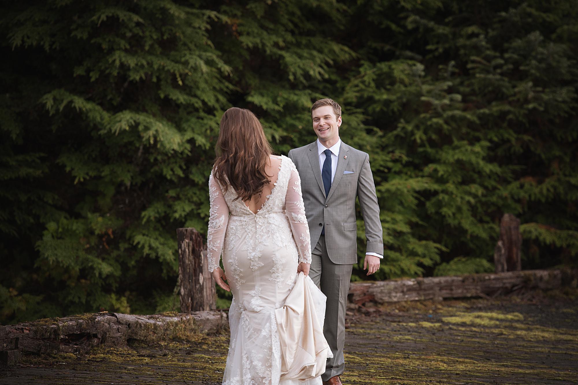 pape wedding cordova alaska Breanna Mills Photography  (12).jpg