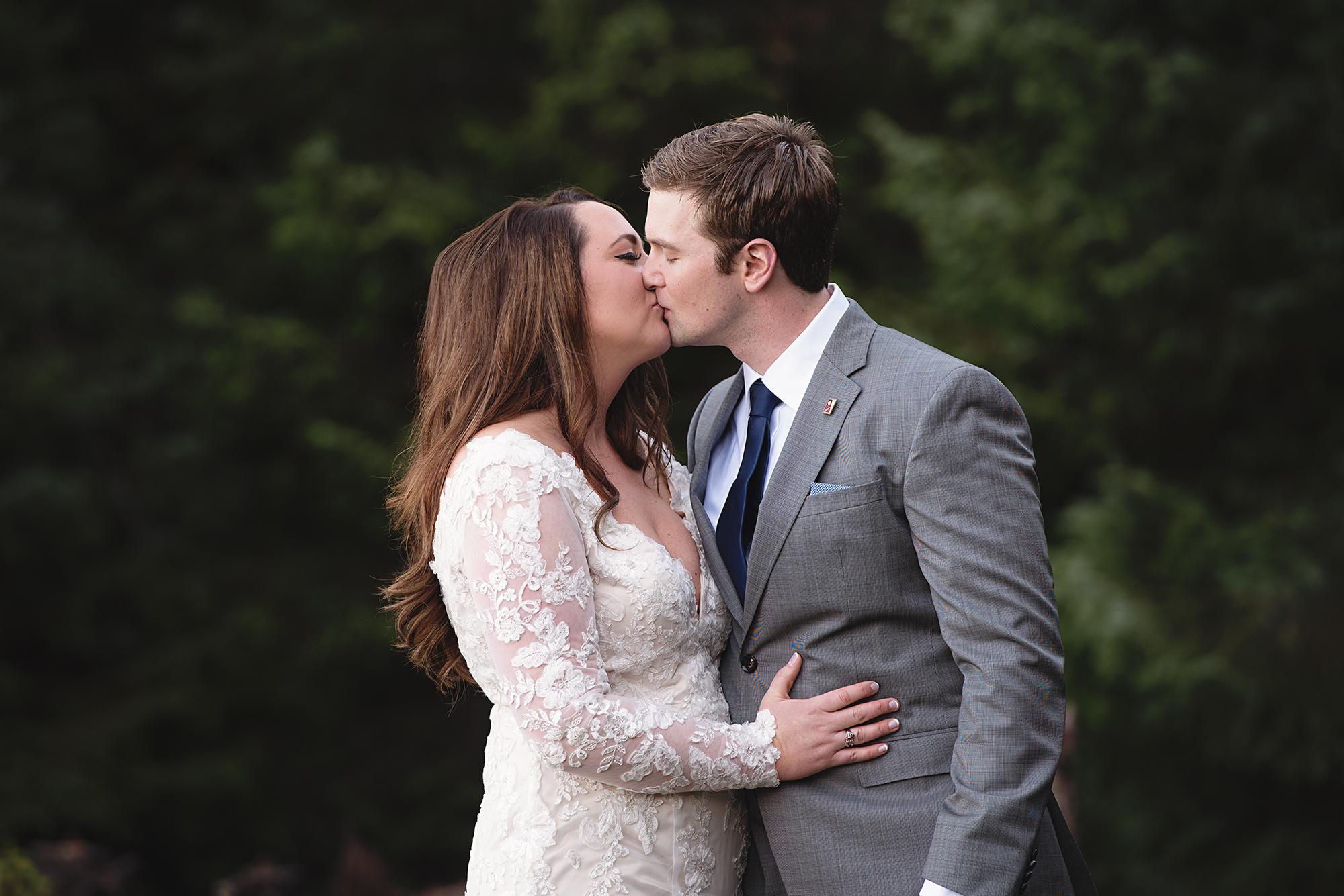 pape wedding cordova alaska Breanna Mills Photography  (14).jpg