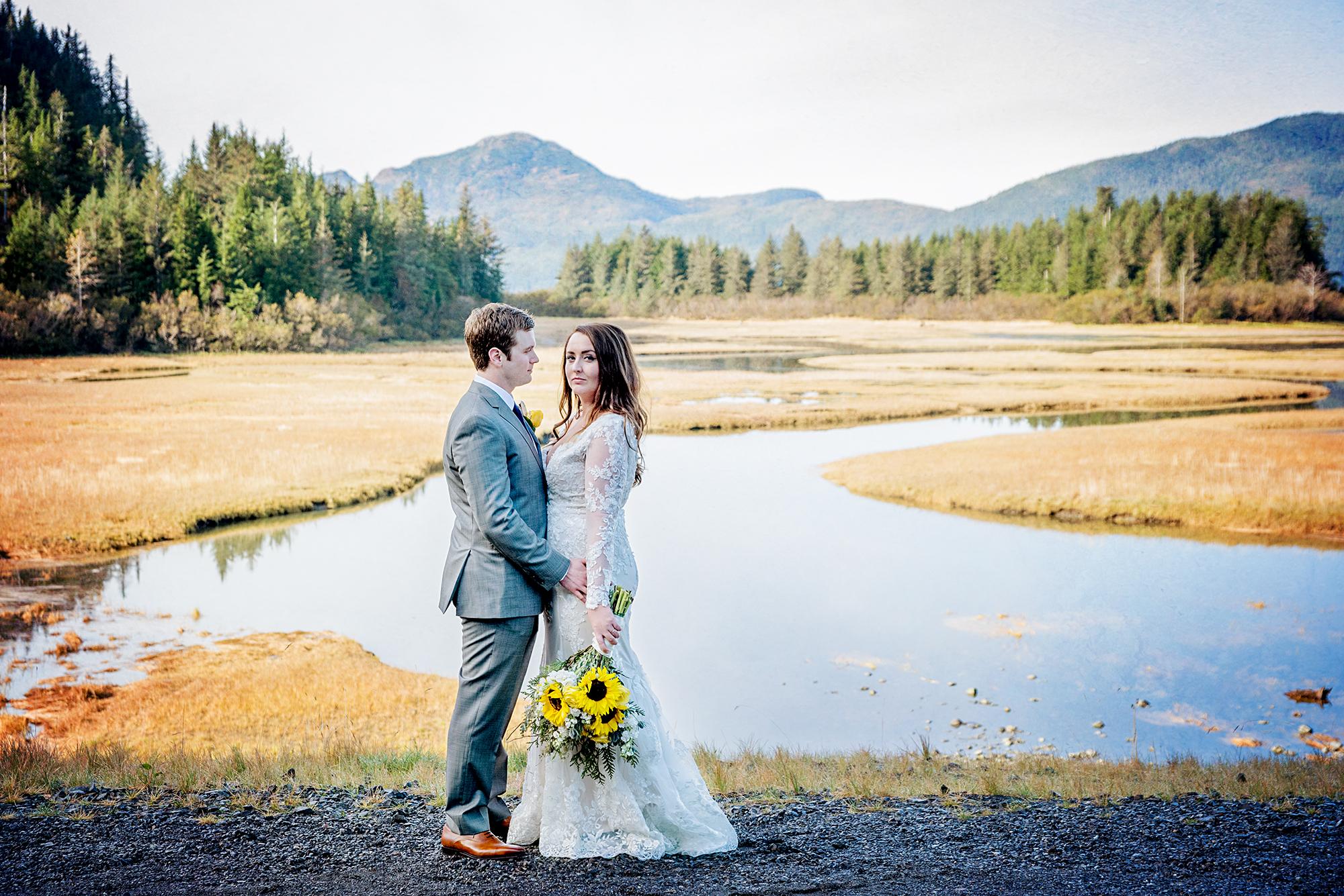 pape wedding cordova alaska Breanna Mills Photography  (15).jpg