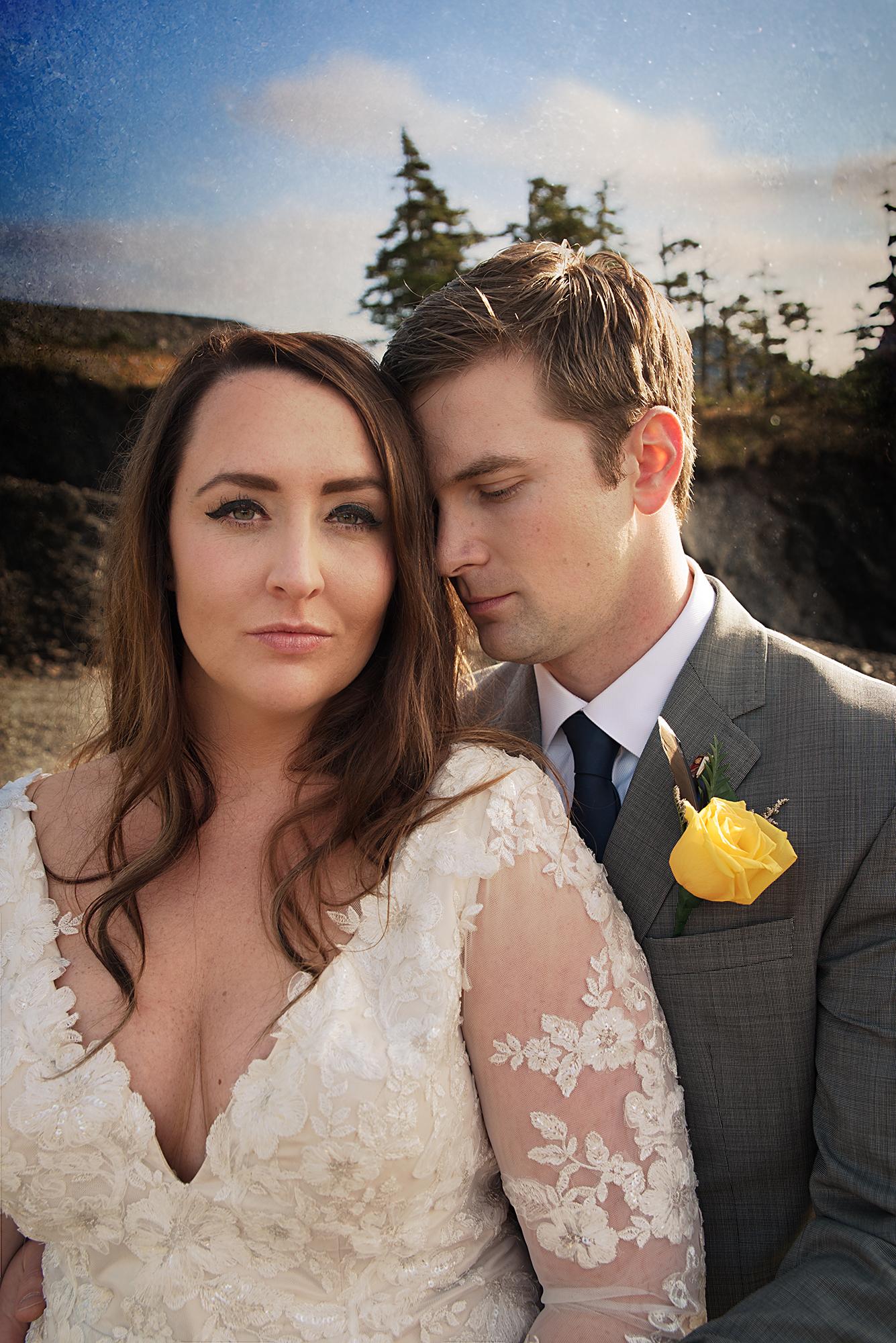 pape wedding cordova alaska Breanna Mills Photography  (16).jpg