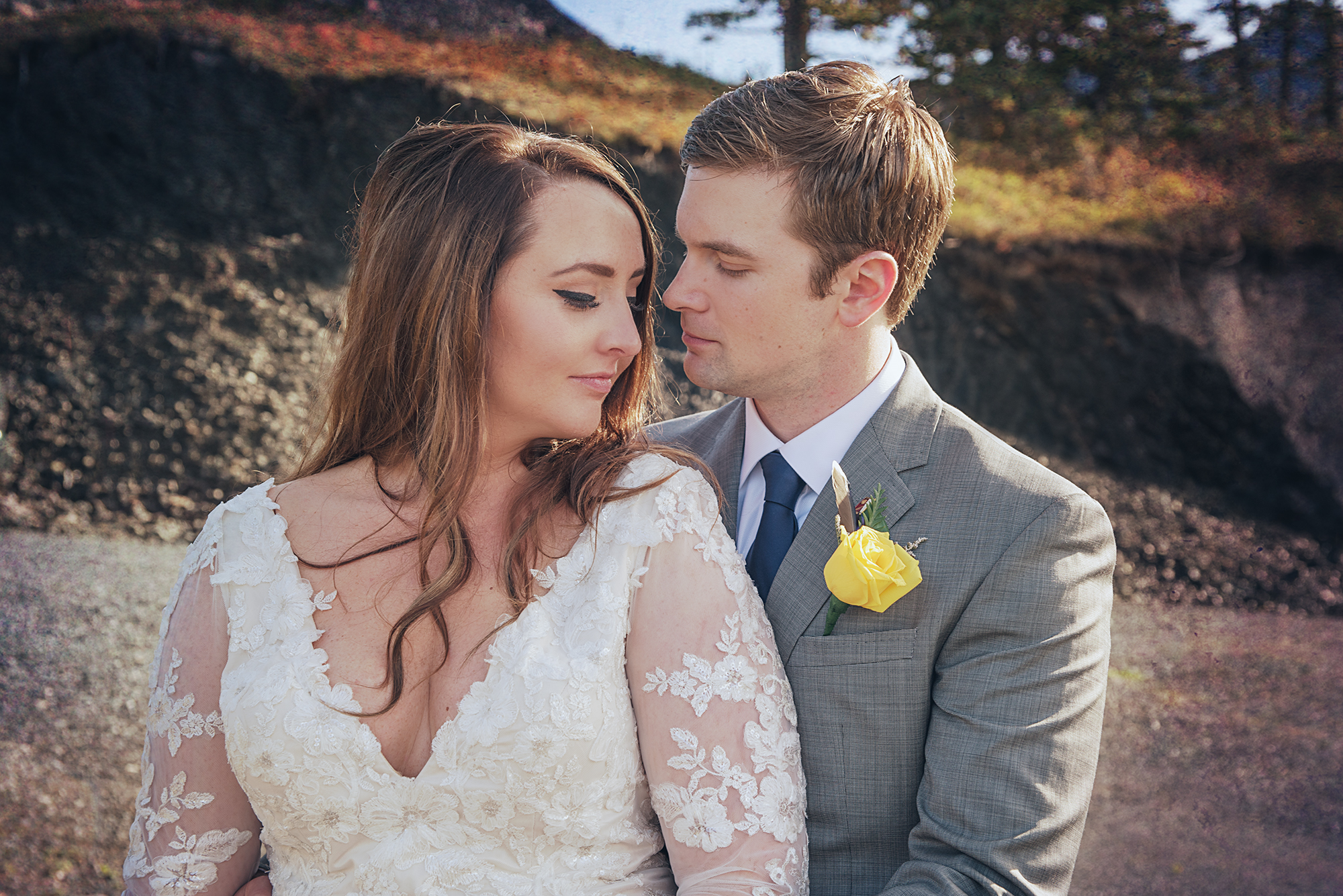 pape wedding cordova alaska Breanna Mills Photography  (17).jpg