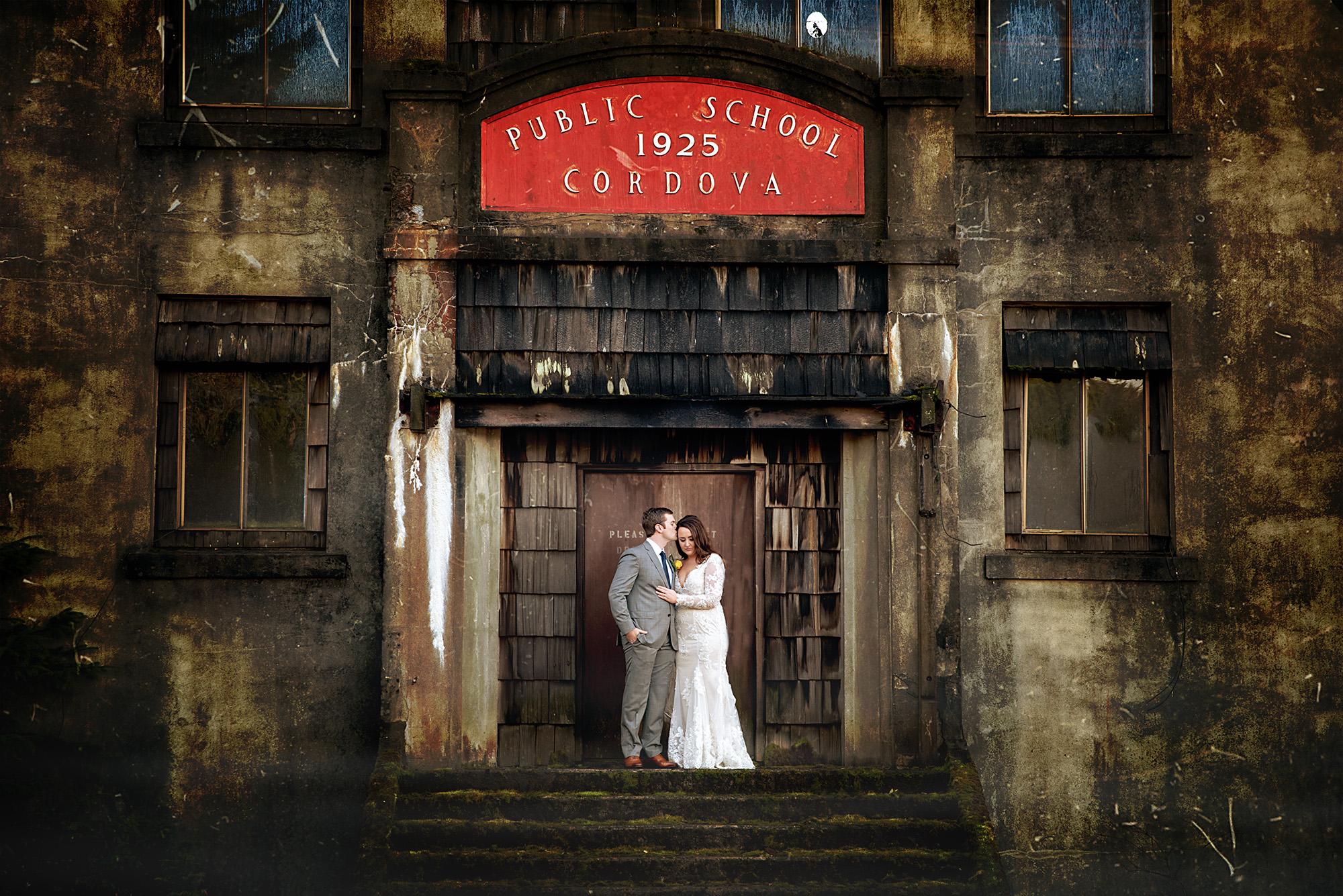 pape wedding cordova alaska Breanna Mills Photography  (19).jpg