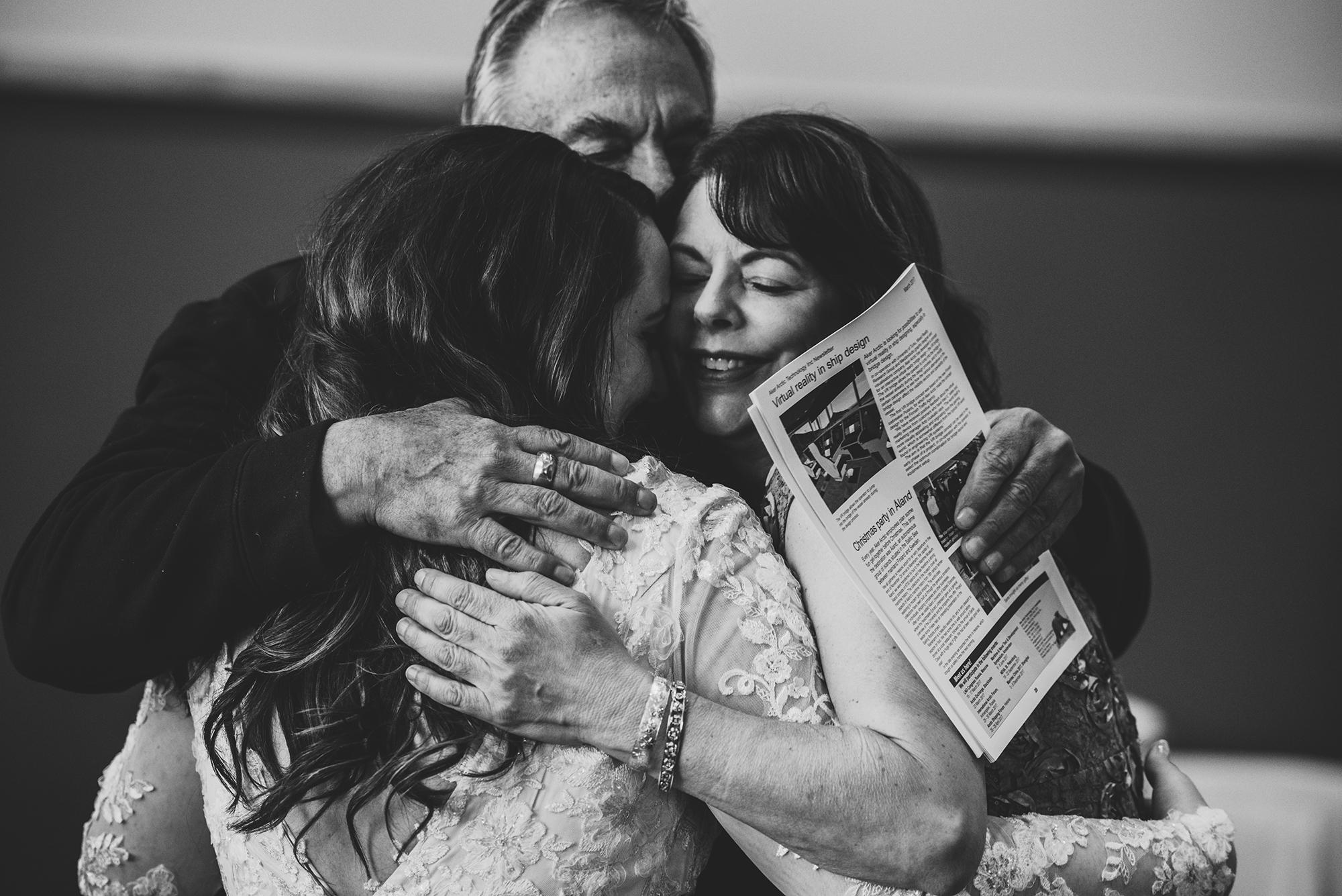 pape wedding cordova alaska Breanna Mills Photography  (23).jpg