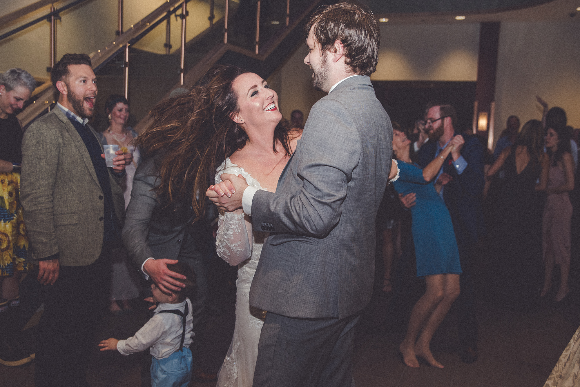 pape wedding cordova alaska Breanna Mills Photography  (25).jpg