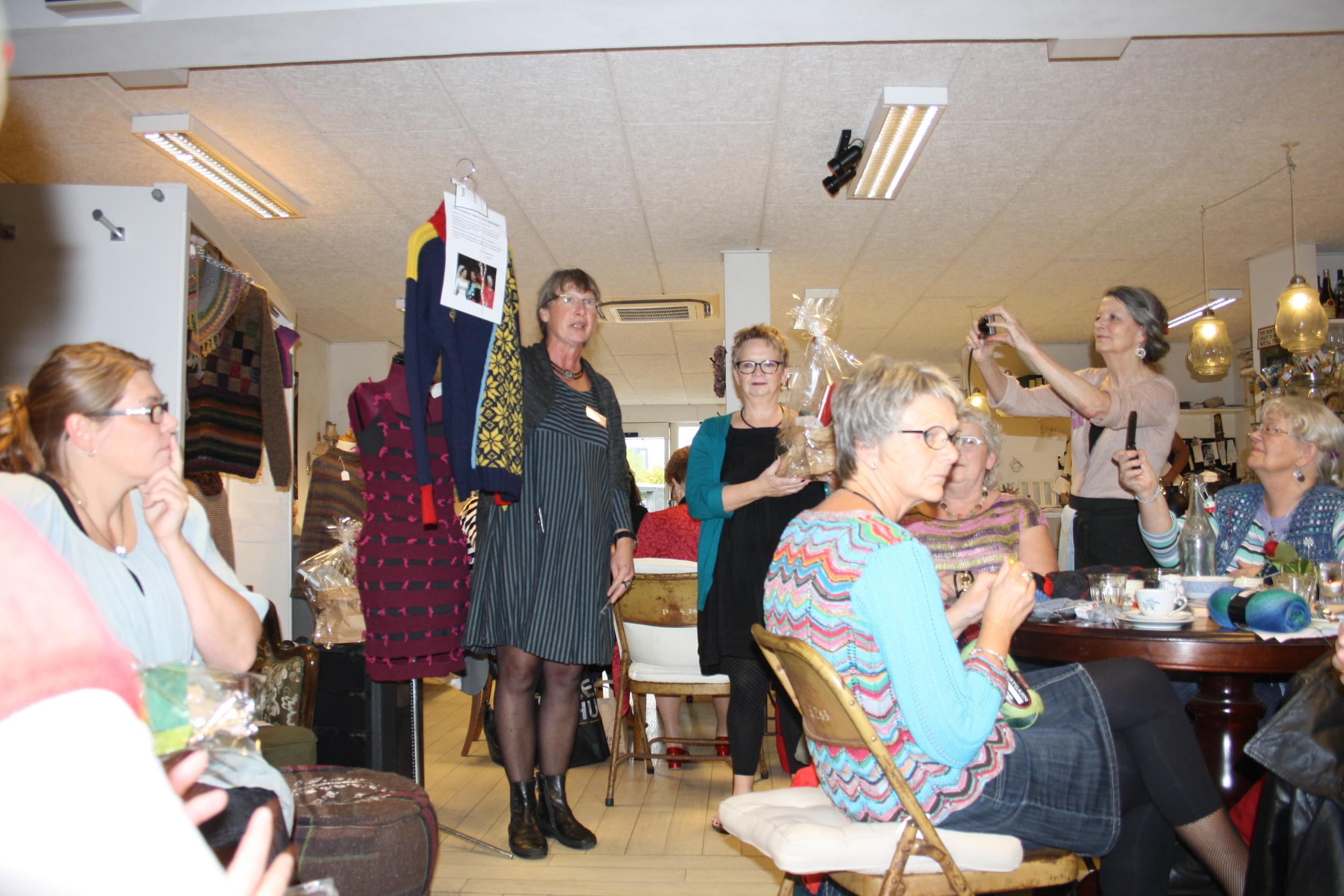 Knit-together 2013 072.JPG