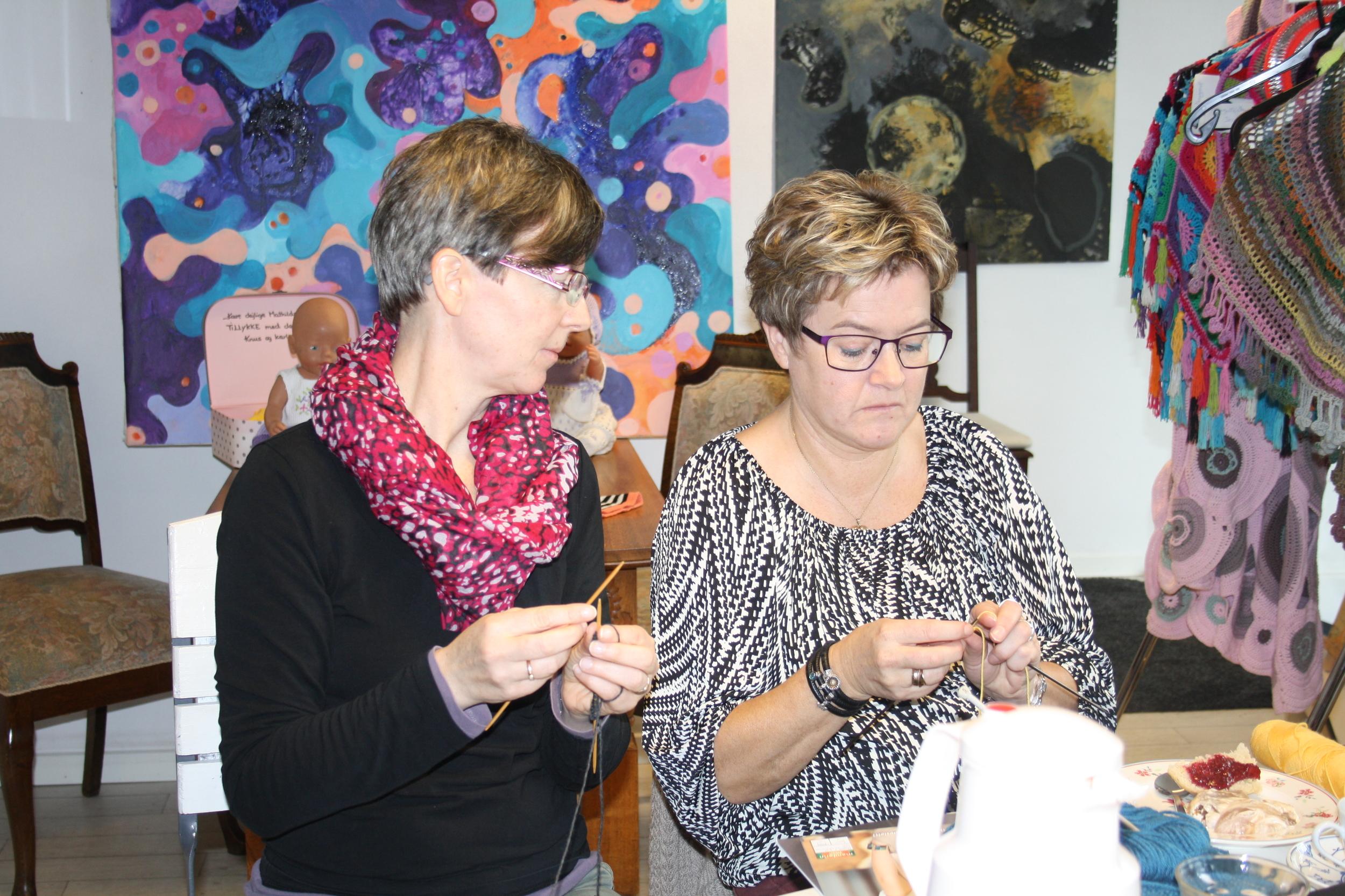 Knit-together 2013 048.JPG